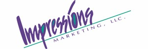 Impressions Marketing Inc.